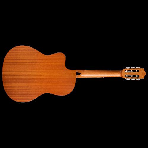 Đàn Guitar Classic Cordoba C1M - CE 2