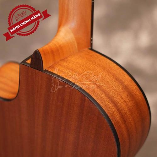 Đàn Guitar Classic Cordoba C1M - CE 6
