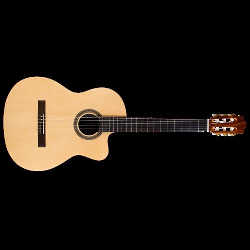 Đàn Guitar Classic Cordoba C1M - CE 4