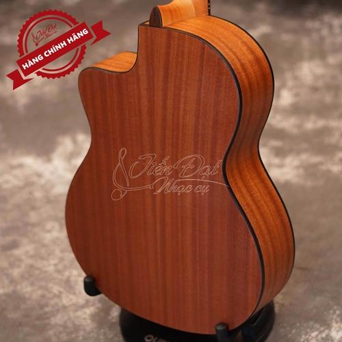 Đàn Guitar Classic Cordoba C1M - CE 8