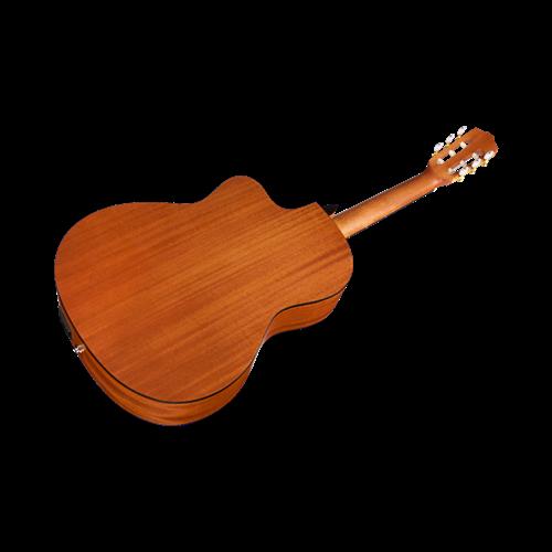 Đàn Guitar Classic Cordoba C1M - CE 3