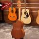 Đàn Guitar Classic Cordoba C1M - CE 12