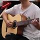 Đàn Guitar Classic Cordoba C1M - CE 17