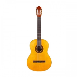 Đàn Guitar Classic Cordoba C1WB