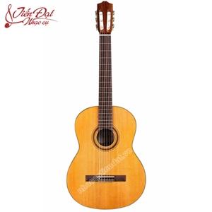 Đàn Guitar Classic Cordoba C3M