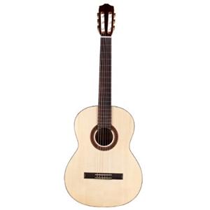 Đàn Guitar Classic Cordoba C5 SP