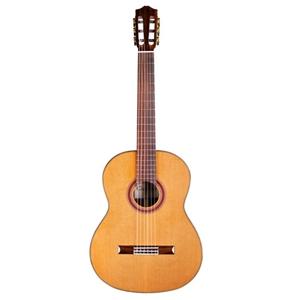 Đàn Guitar Classic Cordoba C7-CD