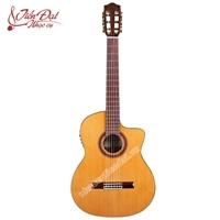 Đàn Guitar Classic Cordoba C7-CE