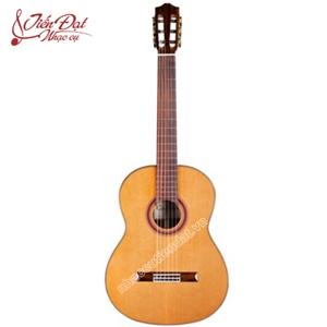 Đàn Guitar Classic Cordoba C7