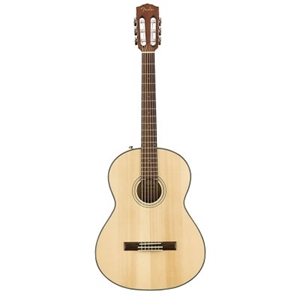 Đàn Guitar Classic Fender CN-60S NAT