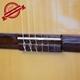 Đàn Guitar Classic GC-14HV 9