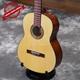 Đàn Guitar Classic GC-14HV 2