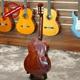 Đàn Guitar Classic GC-14HV 8
