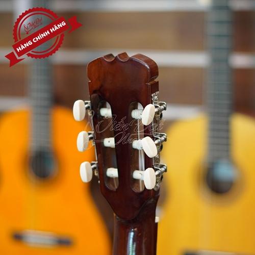 Đàn Guitar Classic GC-14HV 3