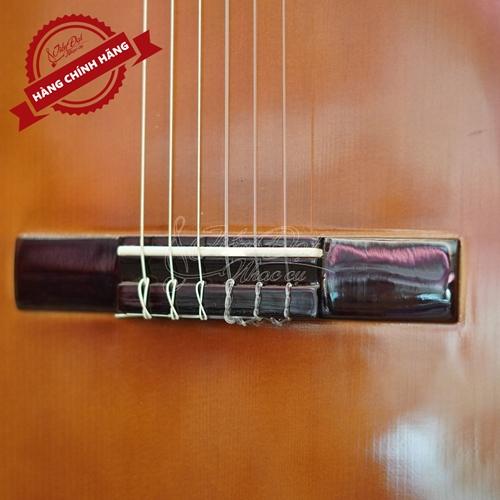 Đàn Guitar Classic GC - 20HL 3