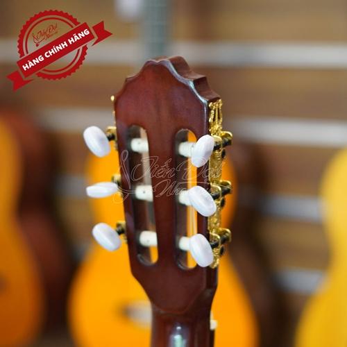 Đàn Guitar Classic GC - 20HL 5