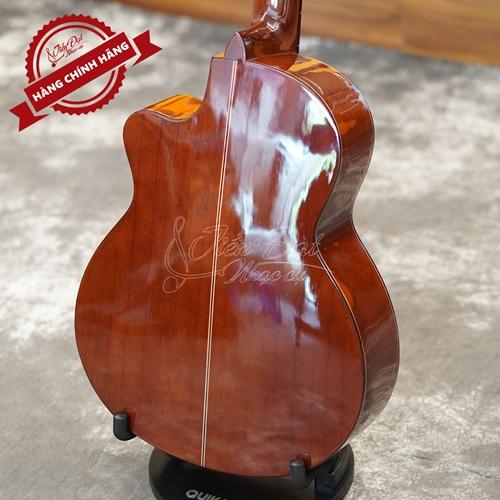 Đàn Guitar Classic GC - 20HL 7