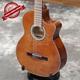 Đàn Guitar Classic GC - 20HL 4