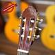 Đàn Guitar Classic GC - 20HL 6