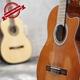 Đàn Guitar Classic GC - 20HL 8