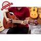 Đàn Guitar Classic GC - 20HL 10
