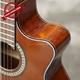 Đàn Guitar Classic GC - 20HL 1