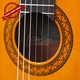 Đàn Guitar Classic Yamaha C40 7
