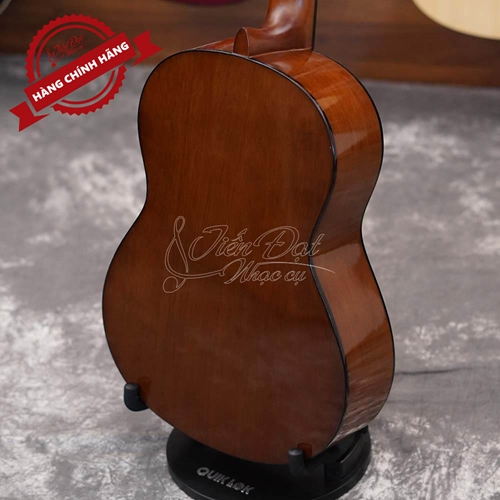 Đàn Guitar Classic Yamaha C40 4