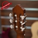 Đàn Guitar Classic Yamaha C40 9