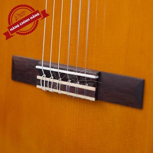 Đàn Guitar Classic Yamaha C40 5