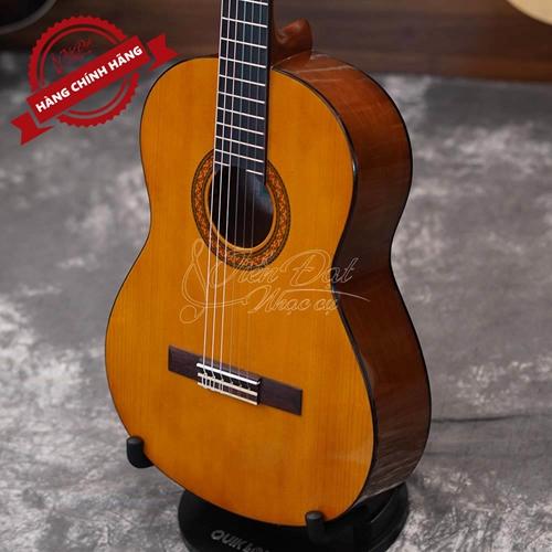Đàn Guitar Classic Yamaha C40 2
