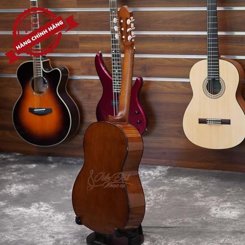 Đàn Guitar Classic Yamaha C40 11