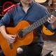 Đàn Guitar Classic Yamaha C40 15
