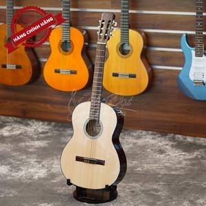 Đàn Guitar Classic Mini Dam 1