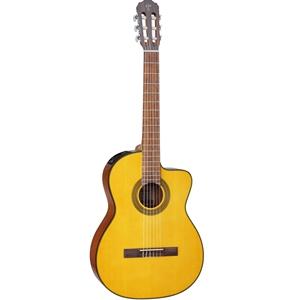 Đàn Guitar Classic Takamine GC3CE NAT