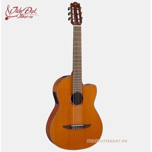 Đàn Guitar Classic Yamaha NCX1C