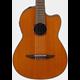 Đàn Guitar Classic Yamaha NCX1C 2