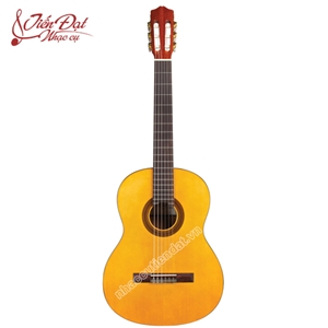 Đàn Guitar Cordoba C1 Full Size