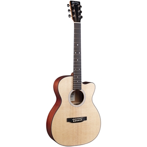 Đàn Guitar Martin Junior Series 000CJr-10E w/Bag
