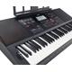 Đàn Organ Casio CT-X3000 4