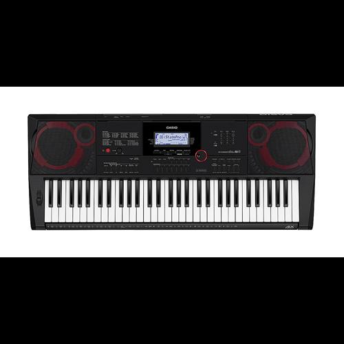 Đàn Organ Casio CT-X3000 2
