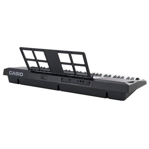 Đàn Organ Casio CT-X3000 5