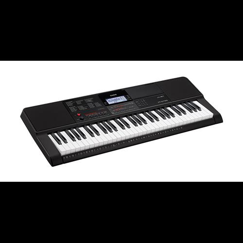 Đàn Organ Casio CT-X700 3