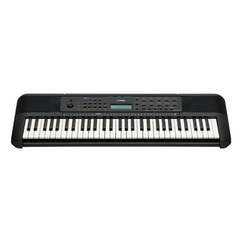 Đàn Organ Yamaha Psr E273 2
