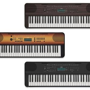 Đàn Organ Yamaha Psr E360
