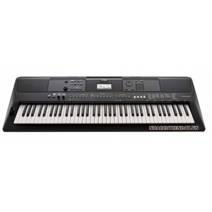 Đàn Organ Yamaha Psr EW410