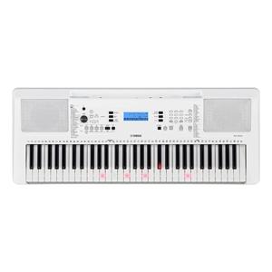Đàn Organ Yamaha Psr EZ300