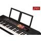 Đàn Organ Yamaha Psr F51 5
