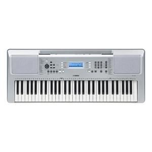 Đàn Organ Yamaha YPT E370