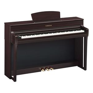 Đàn Piano điện Yamaha CLP 725Rosewood
